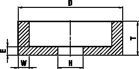 """F6 (oblik """"D"""")"""