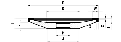 12C9-20