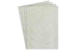 Aktivno oslojen brusni papir
