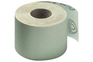 Visoko kvalitetan brusni papir