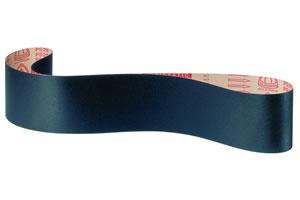 Super antistatik brusni papir beskonačne brusne trake