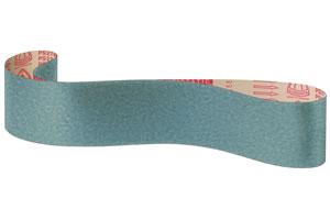Antistatik brusni papir beskonačne brusne trake